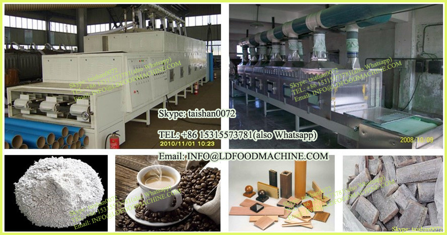 200kg300kg Electric/GaLLLD peanut roaster cashew roaster machinery corn grain seeds cocoa bean roaster for shopping Made in China