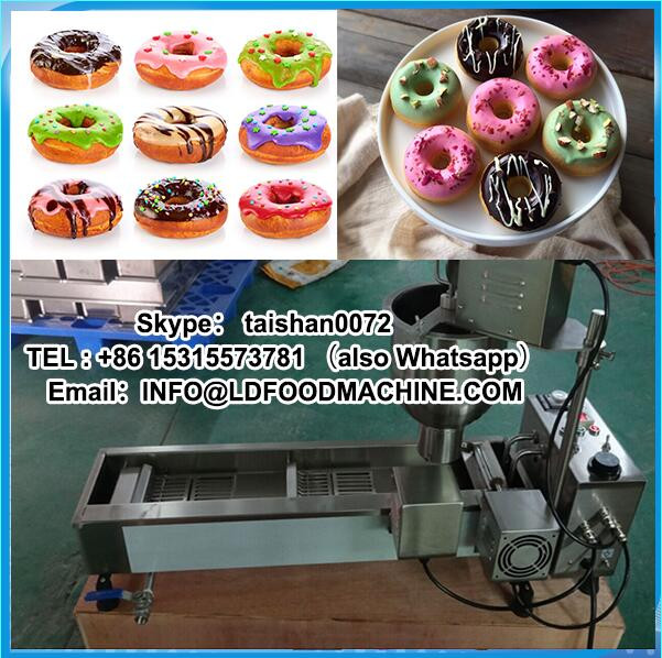 Most Fashion New Desity ice cream waffle machinery ,fish shape with open mouth taiyaki maker ,taiyaki ice cream machinery