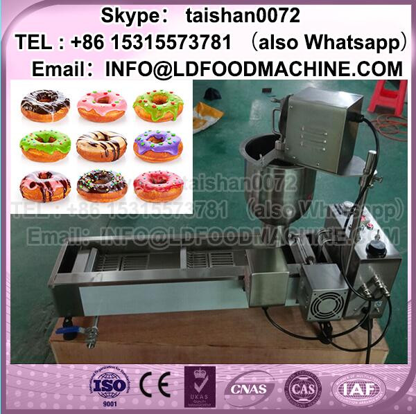 High quality and low cost ice cream waffle cone maker ,taiyaki ice cream cone make machinery ,waffle cone machinery