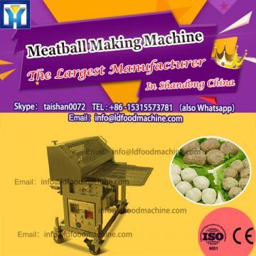 Popular able 15L, 25L, 35L Electric  make machinery