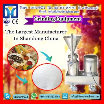 High quality with low price ULDrafine grinding medicine machinery