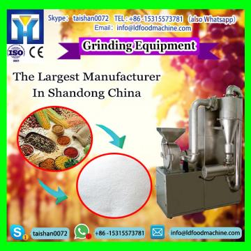 Stainless Steel Chicken Bone Grinding machinery