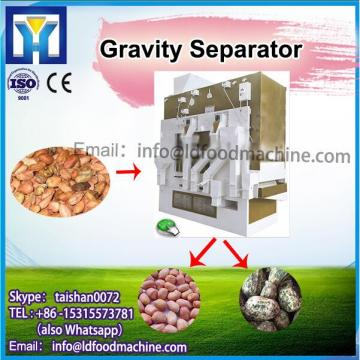 Seeds gravity Separator with Season Discount!
