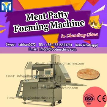 Stuffed Meatball Forming machinery|Fish Ball machinery|Automatic Meatball machinery