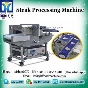 QW-6 CE certificate approved dried fruit cutting machinery, dried mango shredding machinery, dried prune shredder