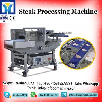 QW-50 Large LLDe electric stainless steel fish LDicing machinery, fish meat slicer(/: 13631255481)