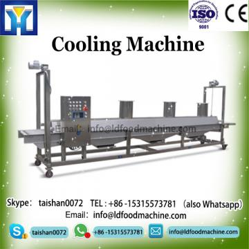 Automatic triangle tea bag make andpackmachinery