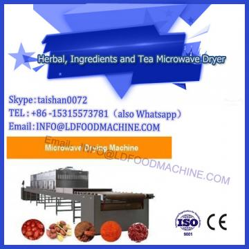 professional microwave dryer | microwave dryers for ceramics