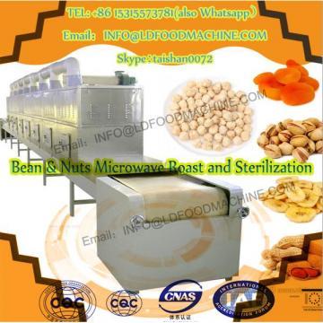 20KW tunnel nut food dryer -- small dryer
