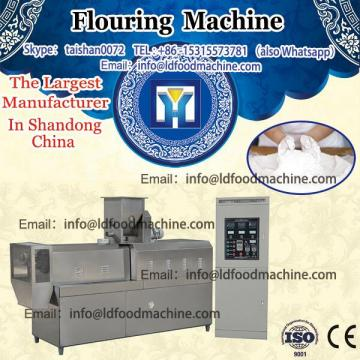 2017 Hot Sale Full Automatic Industrial Stainless Steel belt Continuous Snacks Fryer