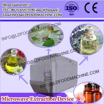 100% Pure rose essential oil distillation equipment