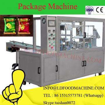 paper Chip box make machinery,paper French fries box forming machinery,paper SandwichpackContainer former