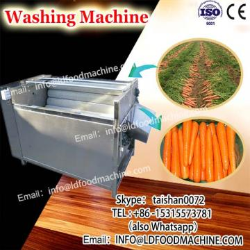 Vegetable Cleaning Equipment Taro Peeling and Washing machinery