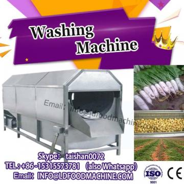 LD MXJ-10G Potato, Vegetable and Fruit Brush Peeling machinery