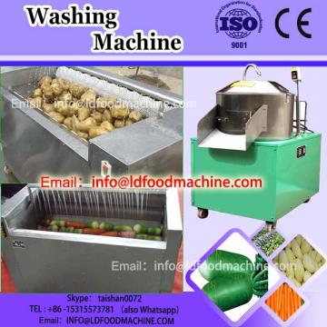 Advanced MXJ Brush Washing machinery Potato Peeler,Garlic Peeler