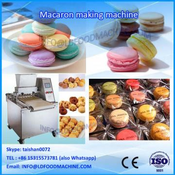 multifunction Cookie machinery