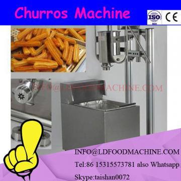 LD churros machinery/LDanish churros fryer