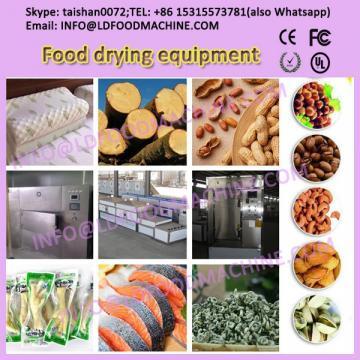 Fruit Pitaya dehydrator Sterilization Microwave Drying machinery/ Equipment