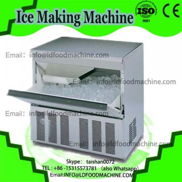 Cheap price ice cream roll make machinery/ice frying/ice cream roll fried pan