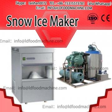 Advanced compressor ice cream maker with air pump and agitator