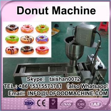 ALDLDa China wholesale ice cream taiyaki machinery ,taiyaki make fish waffle maker ,fish shape waffle maker machinery