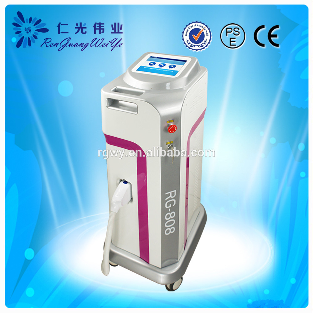 China manufacturer enteric peanut coating machinery