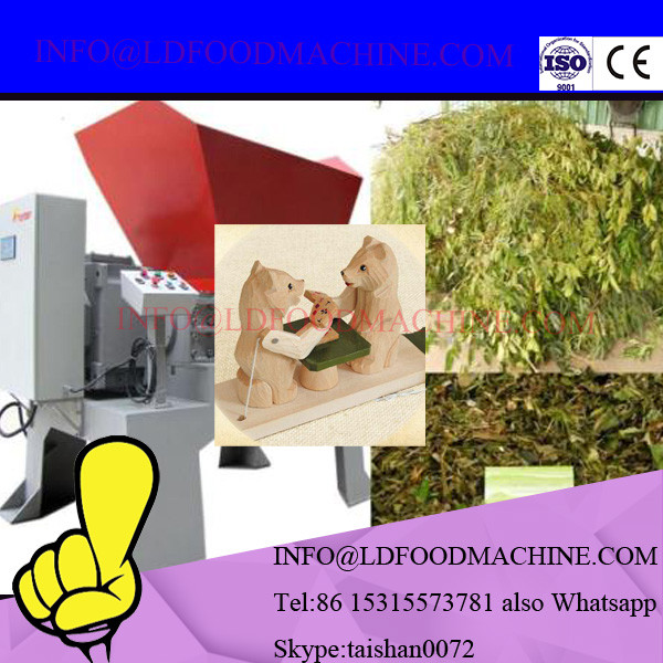Super quality best-selling shell rough crusher ,multifunctional herbal chopper ,herb coarse crusher
