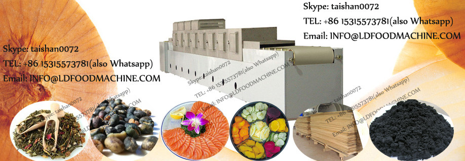 Small sized mini lyophilizer for pharmaceutical and biological lLD application with CIP and SIP system