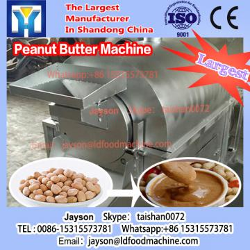 2017 Hot Sale Brokers for Peanut Groundnut Processing machinery
