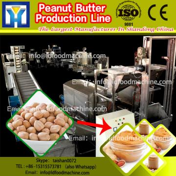 Automatic Tomato Paste make Bean Pepper Grinding Peanut Grinder Cocoa Butter Extract machinery