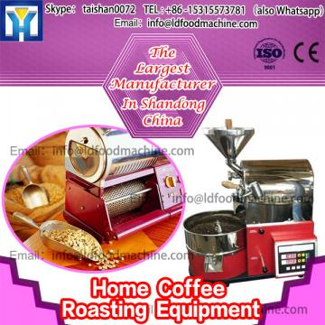 2KG Automatic Coffee Roasting machinery Home Coffee Roasting Equipment