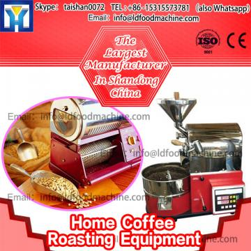 2KG Mini Hot Sale Stainless Steel Electric Home Coffee Roasting Equipment