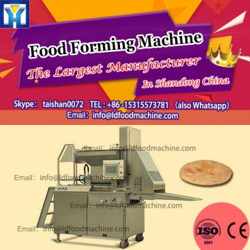 paint controlled commercial cookie depositor LDi small cookiemachinery