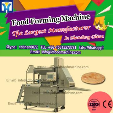 CY-400 die forming ball lollipop candy machinery