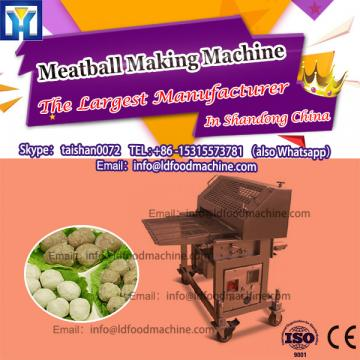 LD Breading machinery (BGFJ-II-400) / Convenient food processing machinery / Variable speed