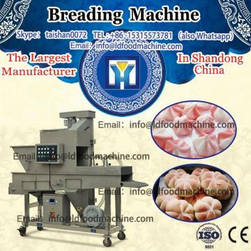 High Capacity sheep meat skewer meat string kebLD machinery