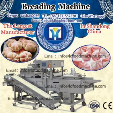 high efficiency and professional Full-automatic best manufacturer cashew nuts mini hot press oil expeller m//-15238020698