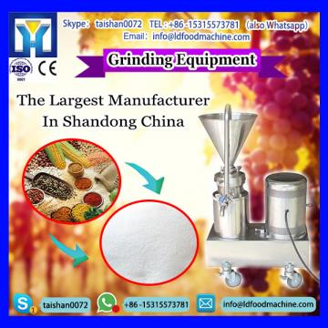 black pepper milling machinery /Sugar Cane & salt Powder Universal Pulverizer
