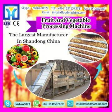 fruit air dryer | vegetable dewatering machinery | vegetable processing line
