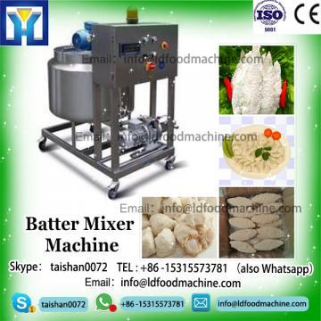 LDiver automatic oil LDer bakery equipment