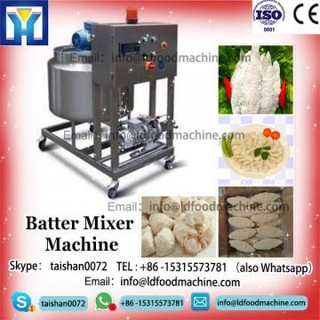 Cheap manual dough mixer philippines