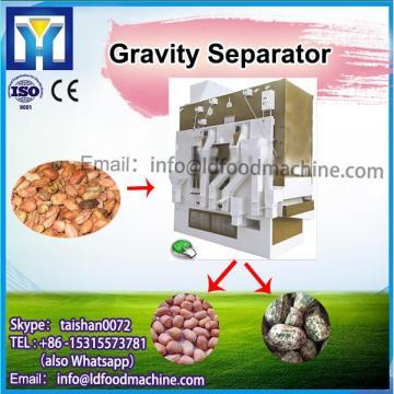 Fine Separator