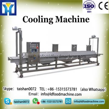 tea bagpackmachinery with electronic scales and LDiding volume cup