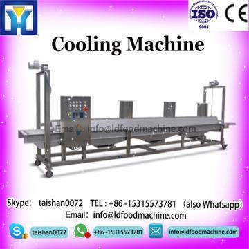 tea packaging machinery
