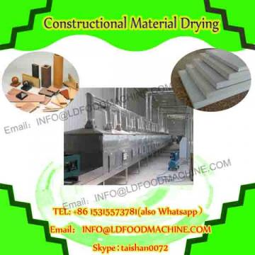 vacuum microwave dryer