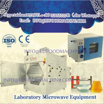 Programat zirconia dental sintering cermaic furnace