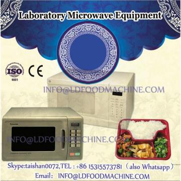 medical lab equipment CLS-XR101A handheld cheapest x-ray machine