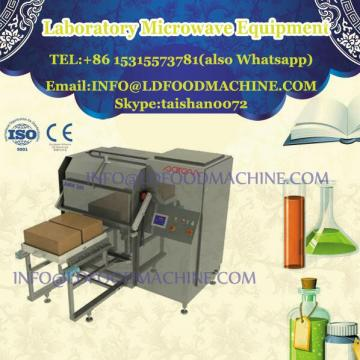 5kW Cylindrical Chamber Microwave Plasma CVD System