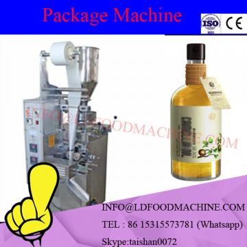 Pastepackmachinery for nut butter and fruit jam for plastic bags