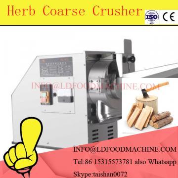 China high efficiency food coarse crusher machinery ,leaf crusher machinery ,universal coarse crushing machinery